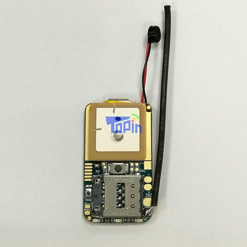 12. Мини-трекер для определения местонахождения объектов. Работает в сетях GSM GPS aliexpress, гаджет, интернет-магазин, новый год, подарки, покупки, товар