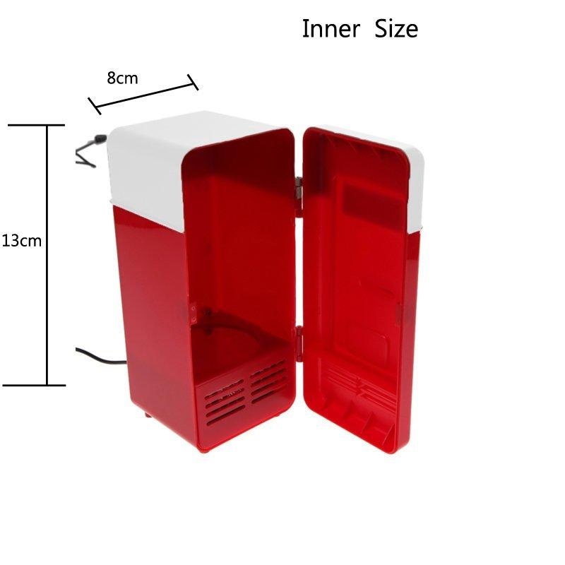 11. Мини-холодильник aliexpress, гаджет, интернет-магазин, новый год, подарки, покупки, товар