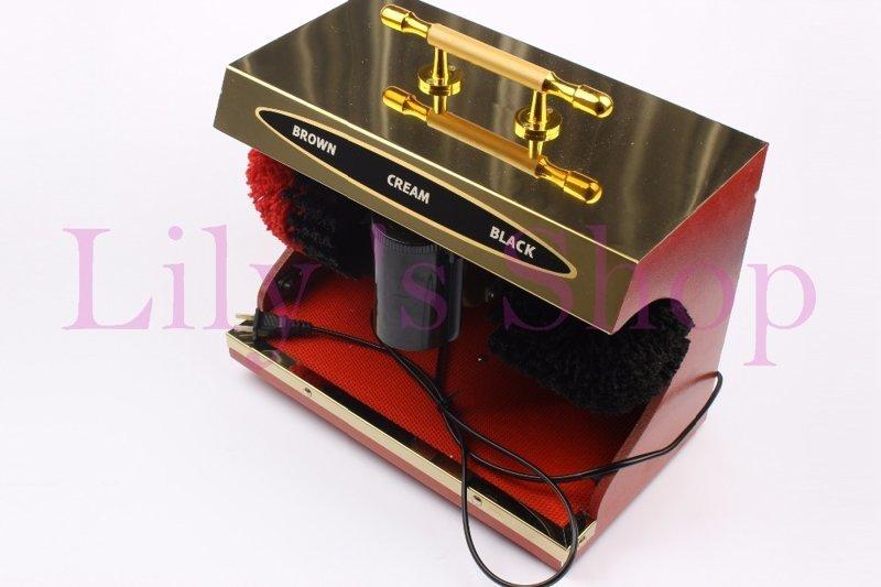 6. Домашний чистильщик обуви aliexpress, гаджет, интернет-магазин, новый год, подарки, покупки, товар