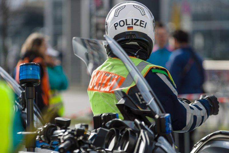 Из-за мигрантов европеек закроют в загонах ynews, безопасность, берлин, женщины, мигранты, новости, сексуальные домогательства