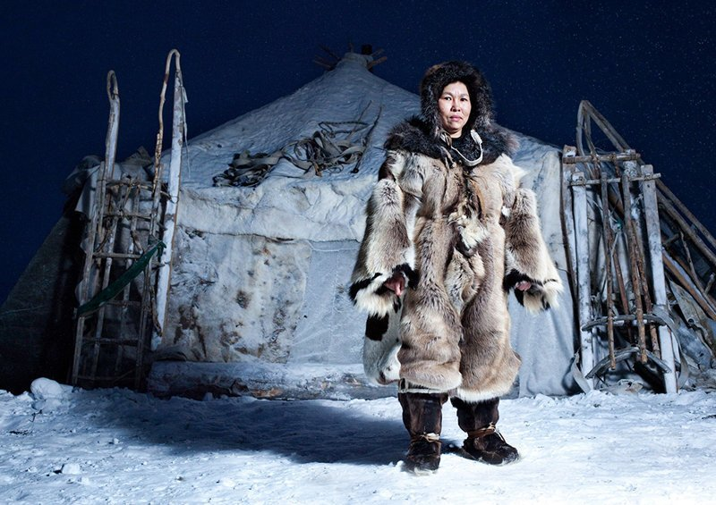 video-seksa-chukchi