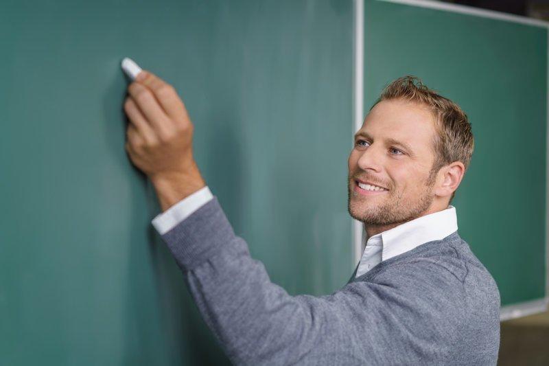 Эротика учитель и школьница