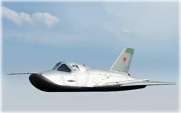 Космический лапоть - советский космический проект «Спираль» СССР, интересно, космос, лапоть, ракета