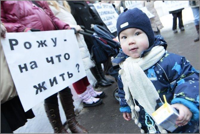 Русская студентка пришла потрахатся