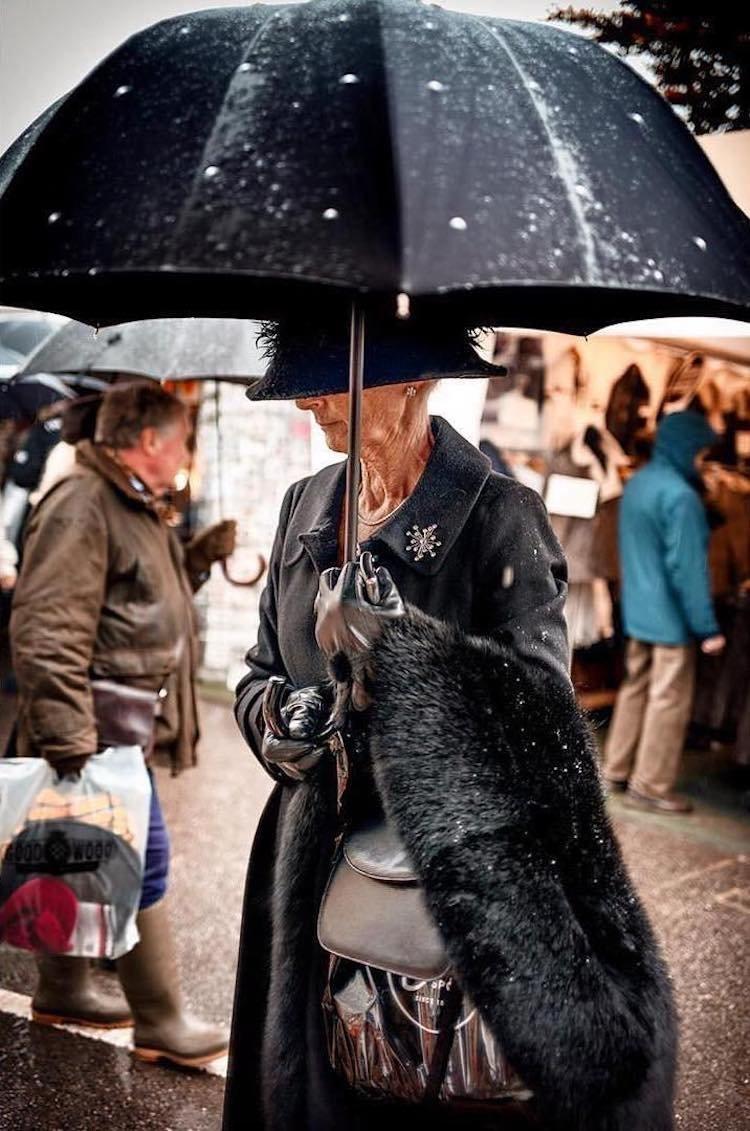 Инстаграм-канал для талантливых уличных фотографов инстаграмм, платформа, проект, таланты, уличная фотография, фотографы, фотопроект