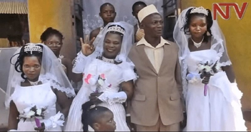 Иван Дорн и дети из танцевальной школы Уганды в новом клипе «Африка»