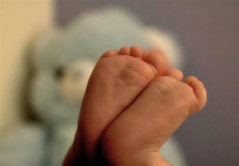 Младенцы в отделении интенсивной терапии получили собственную сканирующую машину 2017, в мире, интересное, космос, наука, научные открытия, планета, ученые