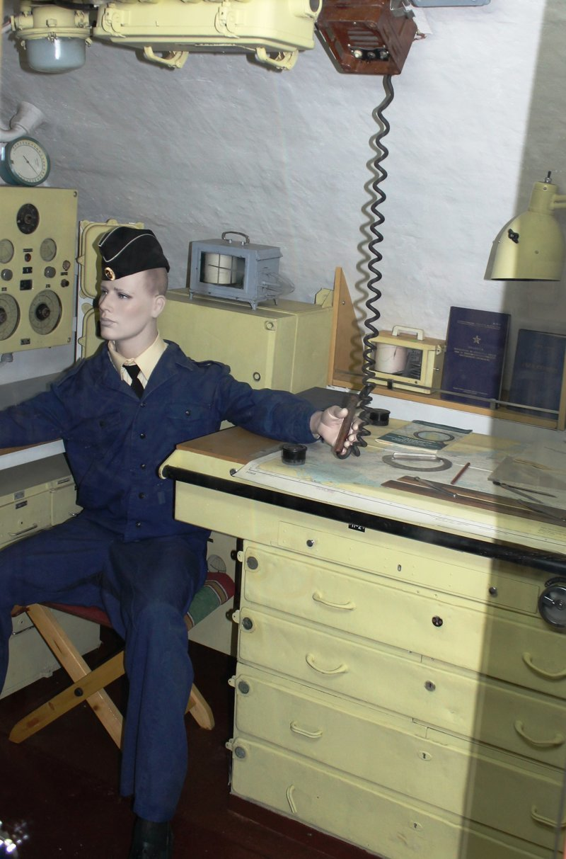 родос подводная лодка