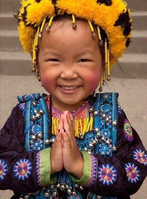 Дети детском, народы мира прикольные картинки