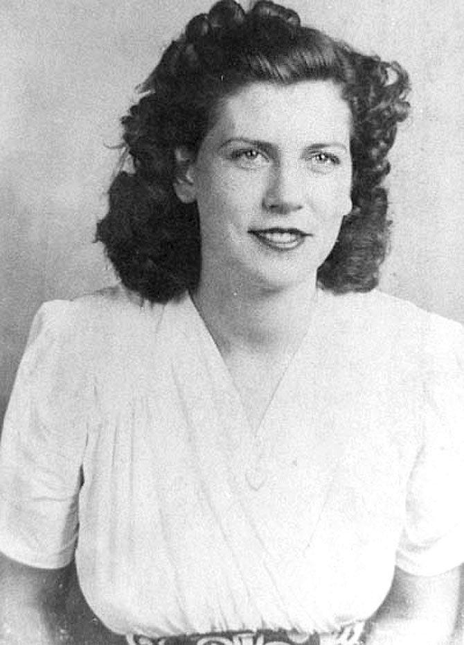 Маргарет Найт (Margaret E. Knight) - бумажные пакеты с квадратным дном вещи, всячина, изобретатели, интересное, факты