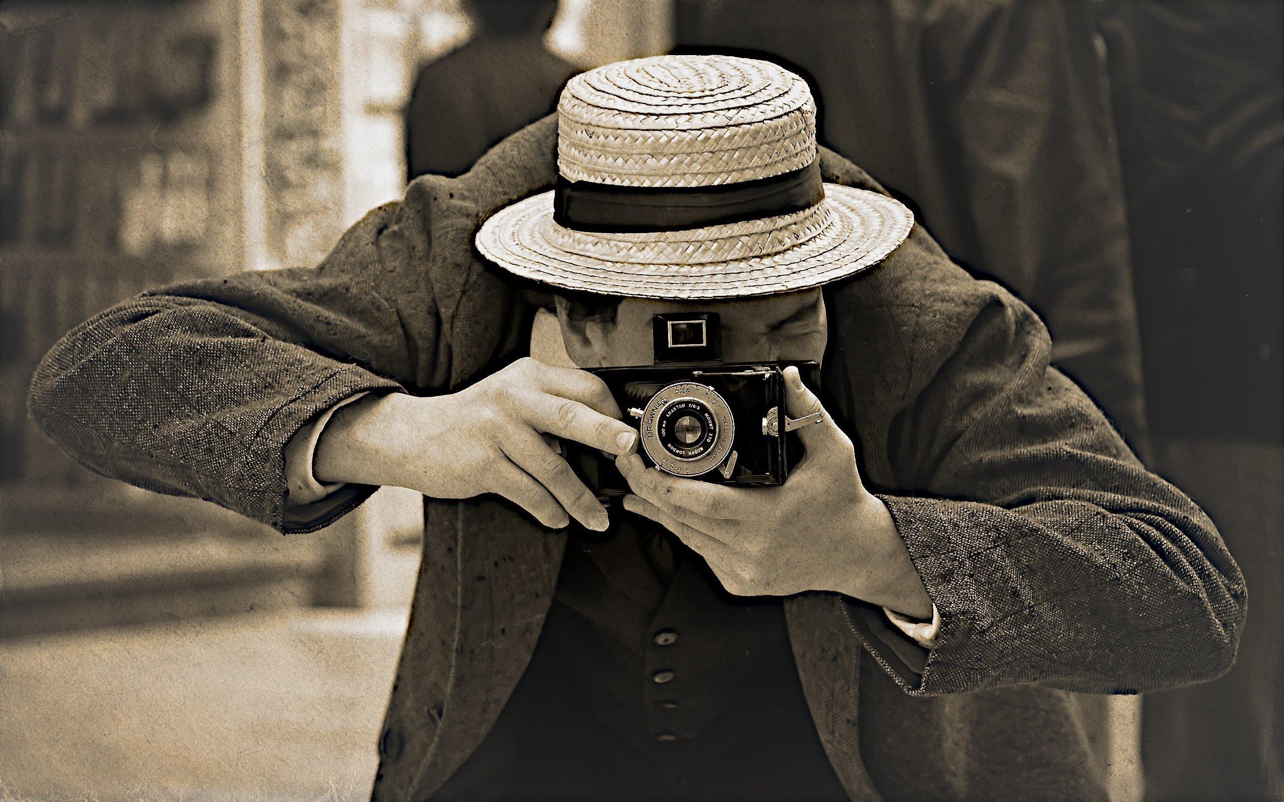 секреты и нюансы фотографов впала кому, которая