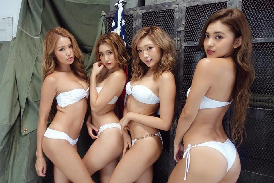 naked-pakistani-japanese-go-go-girls-sex-picture
