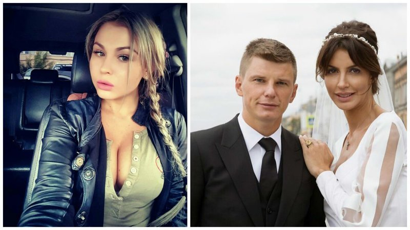Жена застукала с любовницей фото, онлайн копилка популярное порно