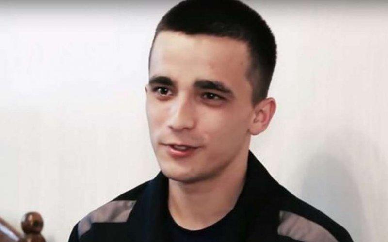 Обвиненный в изнасиловании Дианы Шурыгиной вышел на свободу