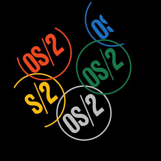 «Я считаю, что OS/2 суждено стать важнейшей операционной системой и, возможно, лучшей программой всех времен» Microsoft, apple, интернет, история, компьютер, факты