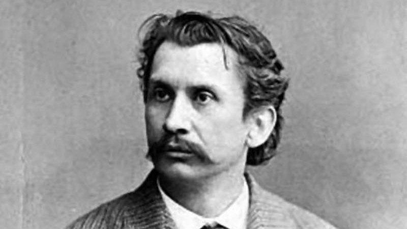 Леопольд Захер-Мазох имена нарицательные, история, люди
