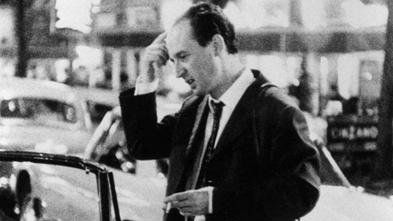 Тацио Секкьяроли — Папарацци имена нарицательные, история, люди