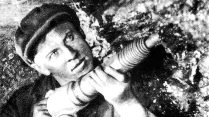 Алексей Стаханов имена нарицательные, история, люди