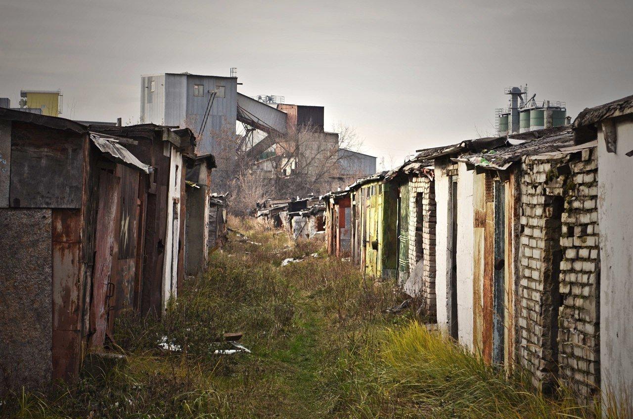 толстой русские дворы картинки богатством