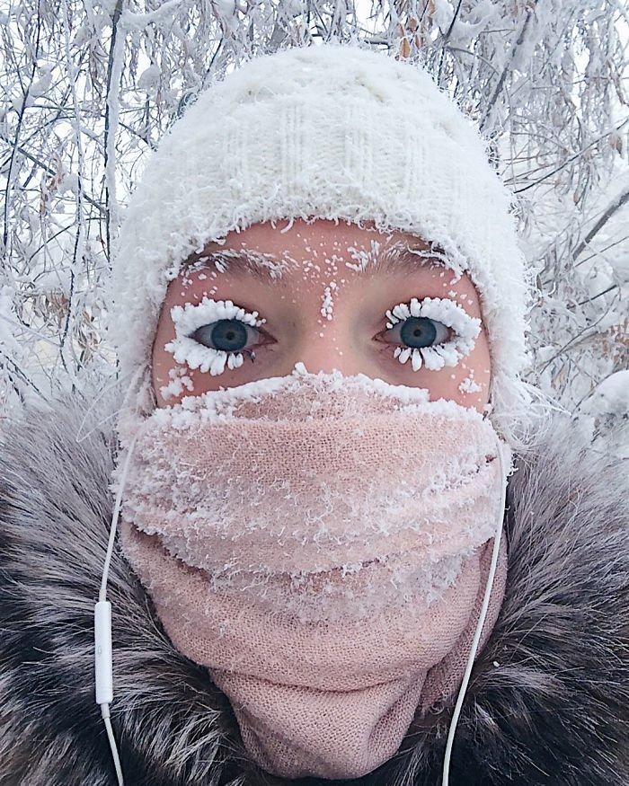 прикольные картинки холодно зима осуществляемая помощью этого