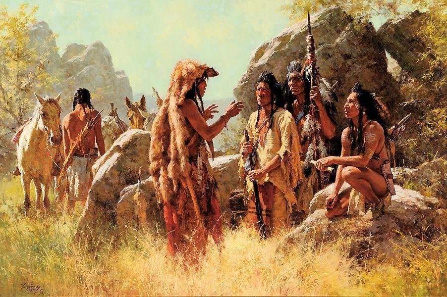 an introduction to the history and culture of the hopi indians This page contains links to american history relating to indians/native americans this page this smithsonian site explores the influence of us culture on.
