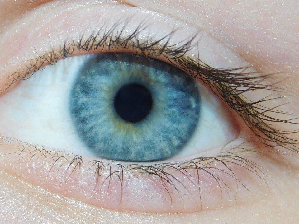 Картинки голубые глаза восхитительны, днем
