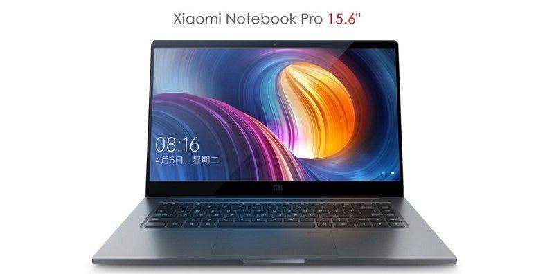 10. Популярный ноутбук Xiaomi Xiaomi, aliexpress, вещи, гаджет, интернет-магазин, подарки, покупки