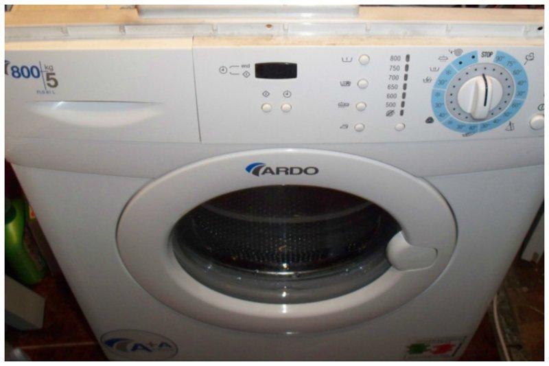 15 фантастических идей  использования старой стиральной машины Фабрика идей, лайфхаки для дома и сада, переделки, своими руками, стиральная машина