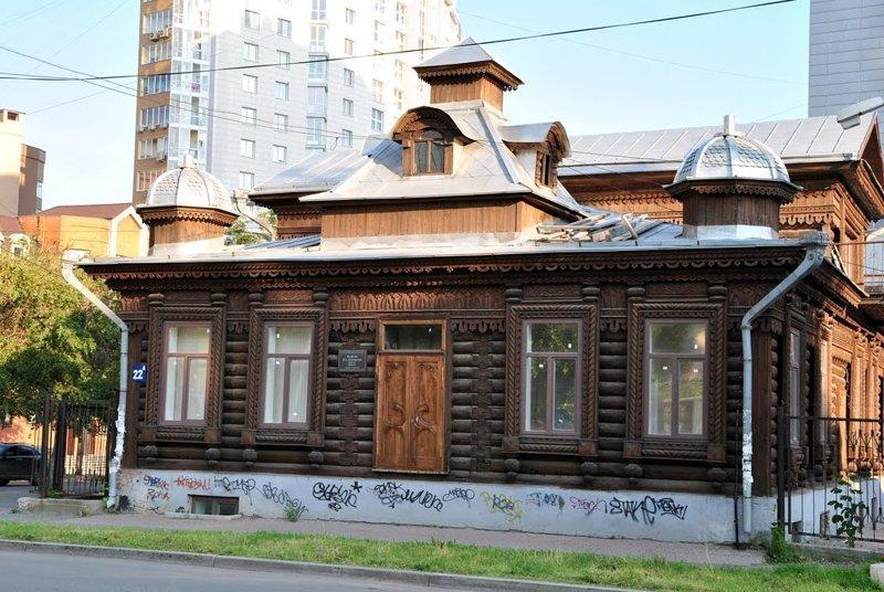 Где эта улица? Часть 18: улица Карла Маркса город, карл маркс, проспект, улица, улица Карла Маркса, улица с одинаковым названием, эстетика