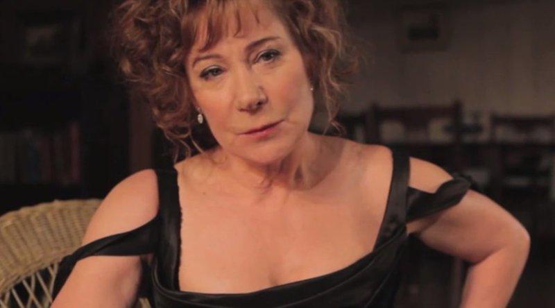 Актрисы жалуются на отсутствие домогательств гарри поттер, домогательства, жалоба, охота на ведьм, харрасмент