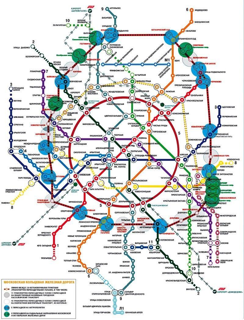 Новое кольцо позволит москвичам быстрее добираться из одного района в другой, а те, кто располагает временем, будут ездить на машине, так как значительно разгружается вся транспортная система столицы метро, москва, строительство, фото