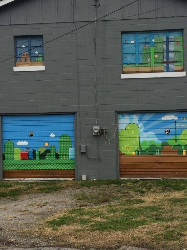 Мир Марио день, животные, кадр, люди, мир, снимок, фото, фотоподборка