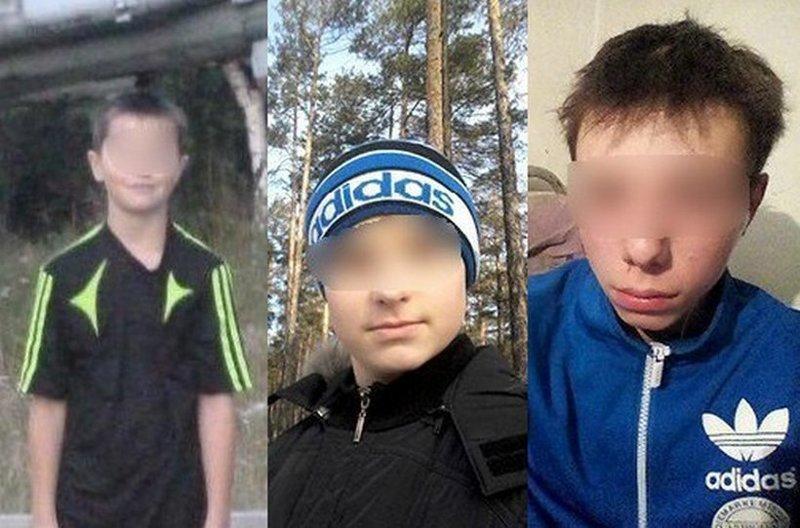 Преступления школьников: спланированные акции или спонтанная месть учителям? Улан-Удэ, бурятия, нападение на школу, преступление, человек и закон