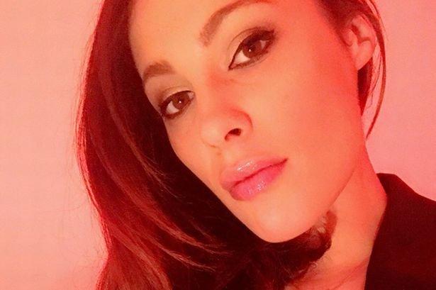 Французская порноактриса в отчаянии: «Мне надоело воспитывать ваших детей» в мире, дети, домогательства, люди, порнозвезда