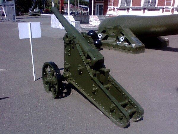 Факт из обороны Москвы Москвы, война, оборона, факт