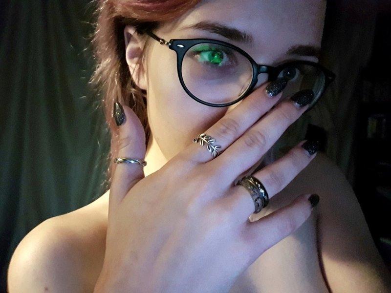 Убийство и самоубийство: «просто друг» оставил предсмертную записку ynews, Любовь, интересное, самоубийство, страх, убийство