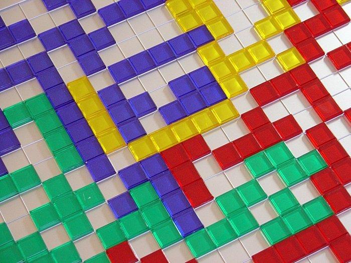 4. Игра в Тетрис снижает либидо на 13% абсурдные теории и открытия, британские ученые, наука в массы, открытия