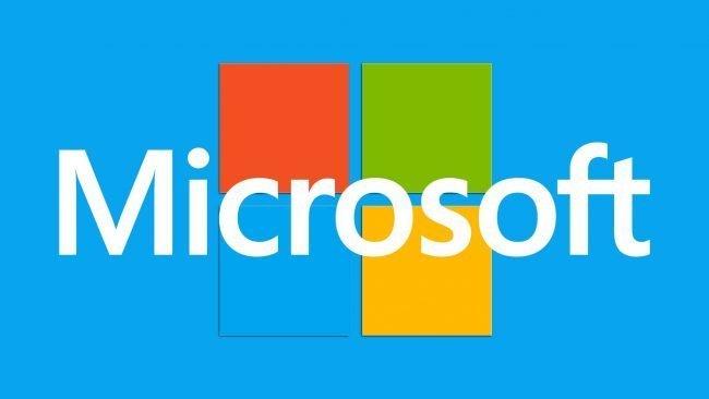 Отключил автообновление Windows 10? В тюрьму! ПК., программное обеспечение, факты