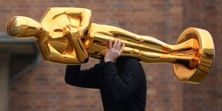 """Оскар -2018"": номинации, комментарии, прогнозы Звягинцев, актеры, голливуд, кино, оскар, режиссеры"