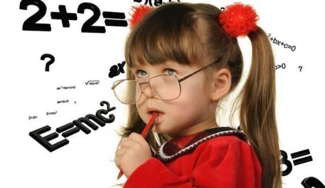 Должна ли девушка быть умной? Взгляд мужчины и психолога