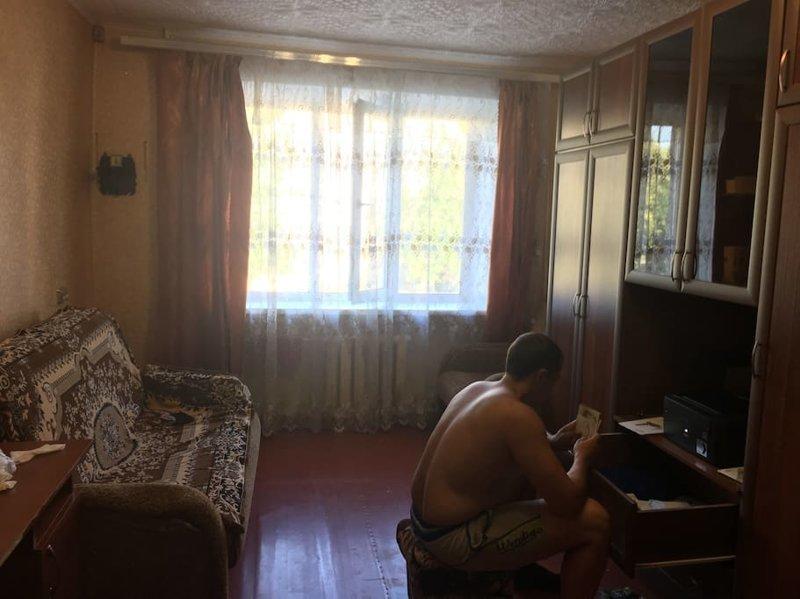 Не уточняется, сдается комната с хозяином или без него жить в России хорошо, недвижимость, но дорого, сдача в аренду, чм-2018