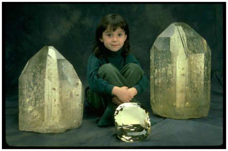Еще топазы 45 килограмм, 30 килограмм и ограненный на 22.600 карат драгоценности, камни, огромные, полудрагоценные, самые большие, факты