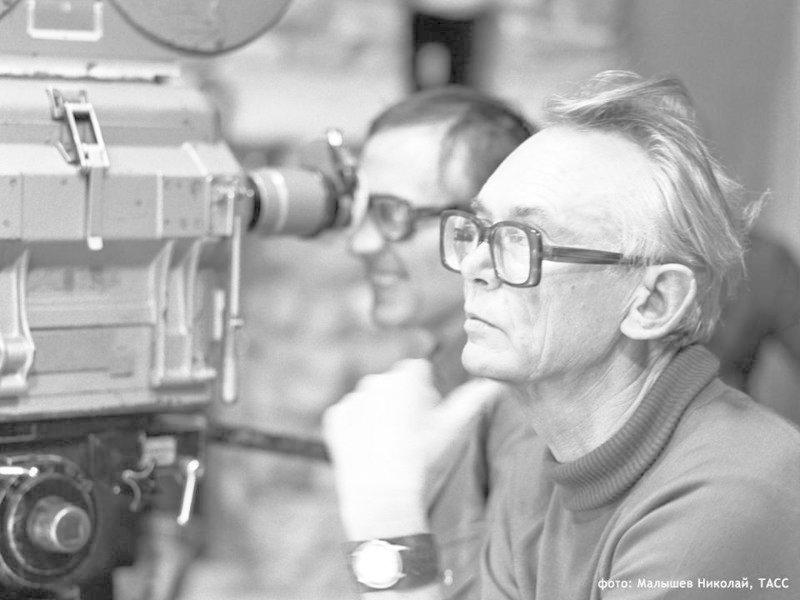 95 лет со дня рождения Леонида Гайдая актеры, дом кино, кино, леонид гайдай, факты, фильм