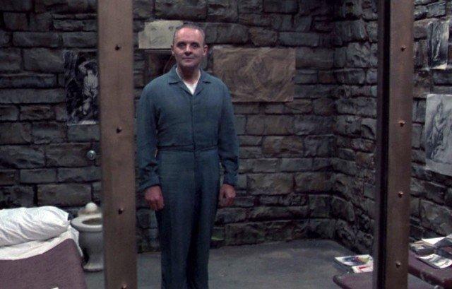 Психиатры просмотрели 400 фильмов и определили самых реалистичных психопатов в кино porter, актеры, кино, люди, психопаты, фильм