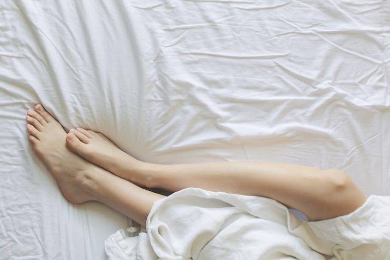 Вульводиния: 4 симптома малоизвестного заболевания болезнь, вульводиния, женщина, заболевание, признак, причина, симптом