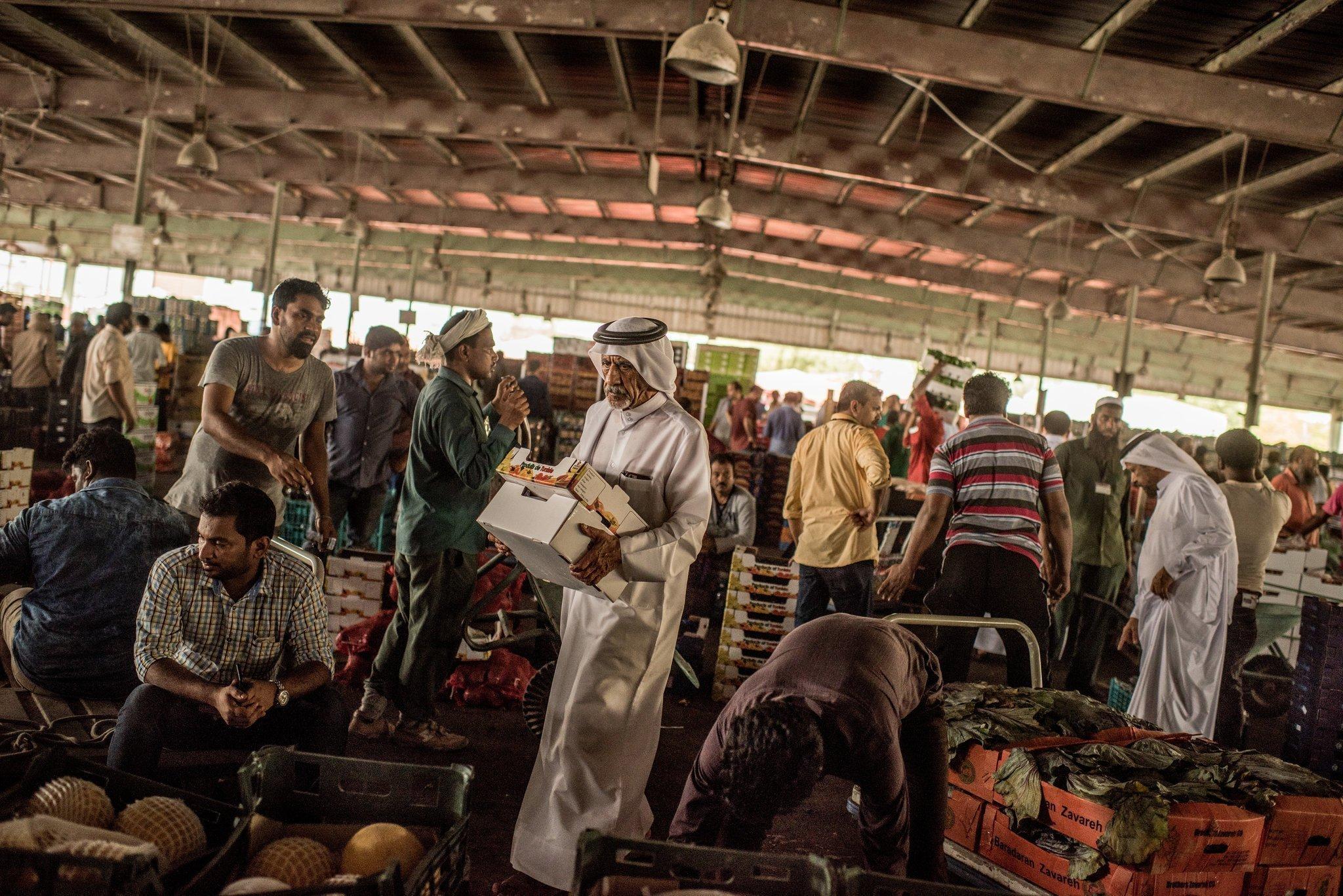 как как живут люди в саудовской аравии фото шикарные живые обои