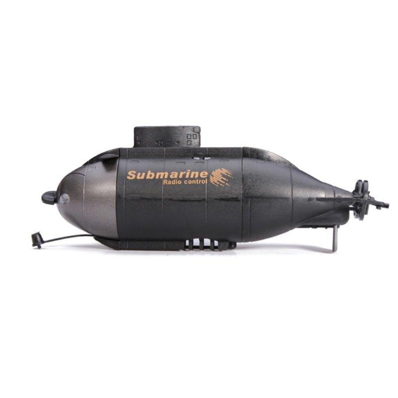 9. Подводная лодка на РУ aliexpress, вещи, гаджет, интернет-магазин, мужчины, подарки, покупки
