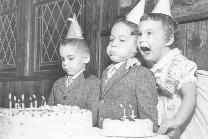 Парадокс дней рождения история, мышление, наука