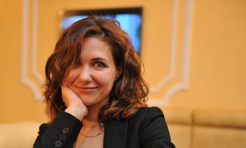 День рождения Екатерины Климовой, исполняется 40 лет Екатерина Климова, день рождения, фоторепертаж