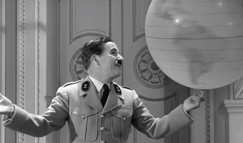 Нет смерти для Сталина: о важнейшем из искусств и самых скандальных фильмах Мединский, Смерть Сталина, кино, комедия, фильм, чаплин